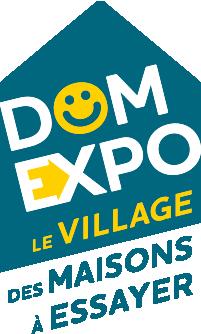 Logo-Domexpo